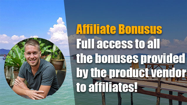 traffic laze review affiliate bonuses