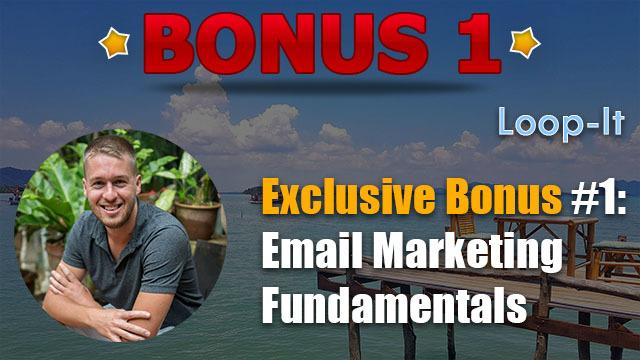 loop-it review bonus 1