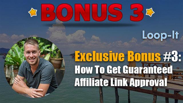 loop-it review bonus 3