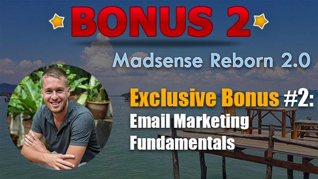 madsense reborn 2.0 review bonus 2