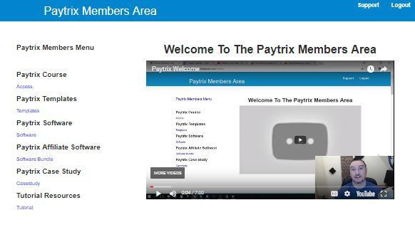 paytrix review 4
