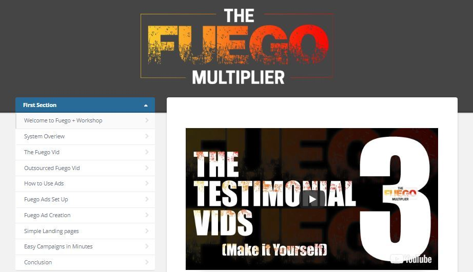 fuego multiplier review 2