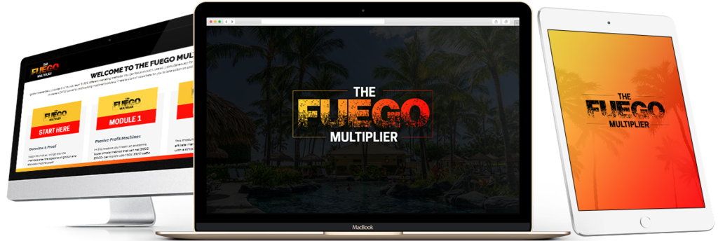 fuego multiplier review 3