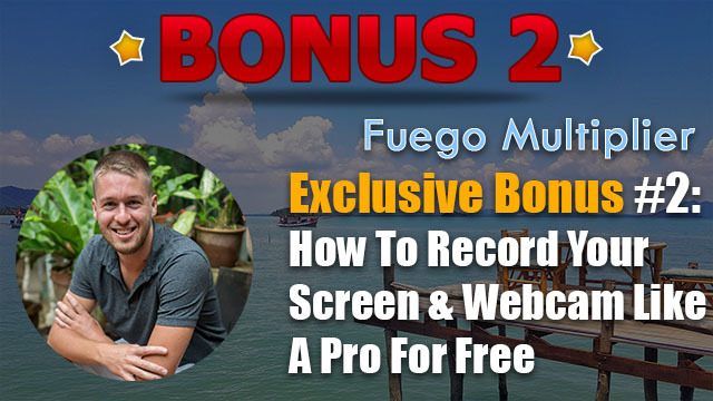 fuego multiplier review bonus 2