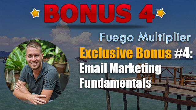 fuego multiplier review bonus 4