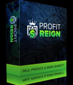 profit reign review 1