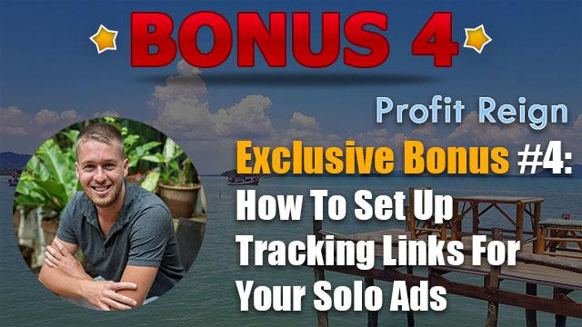 profit reign review bonus 4
