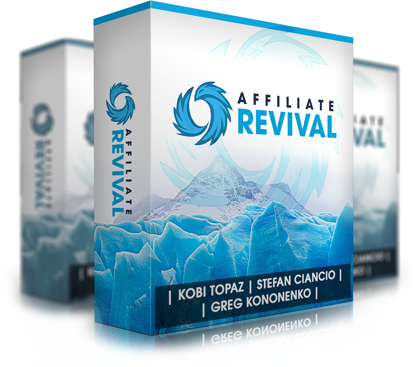 affiliate revival review 1