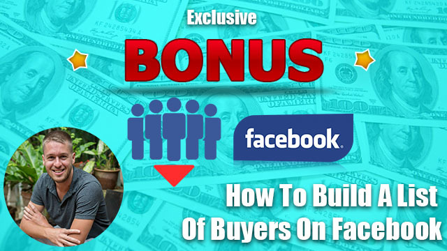 internet marketing alphabet review bonus 2 buyers on fb