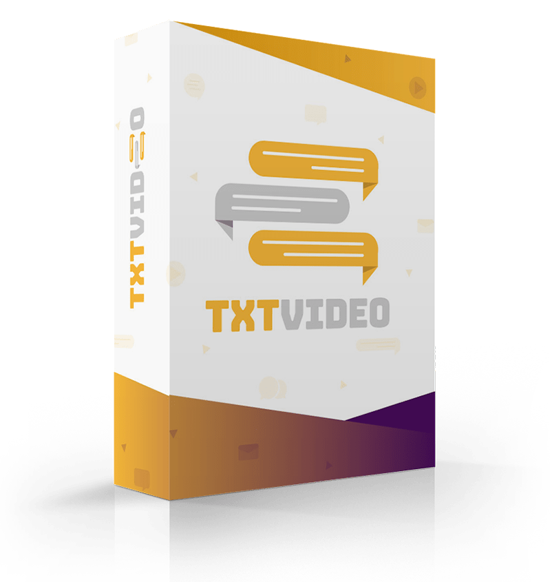 txtvideo review box