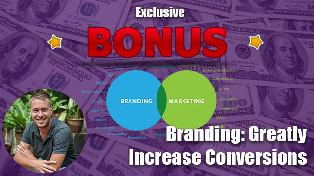 internet marketing alphabet review bonus 3 branding
